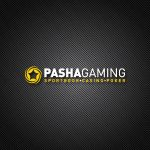 pashagaming blackjack